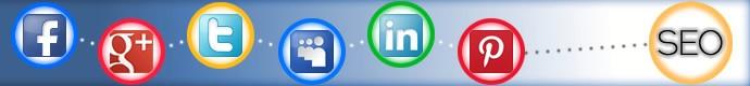 Redes sociales y SEO se combinan