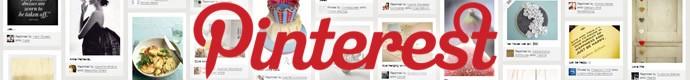Pinterest Una red social exitosa en poco tiempo