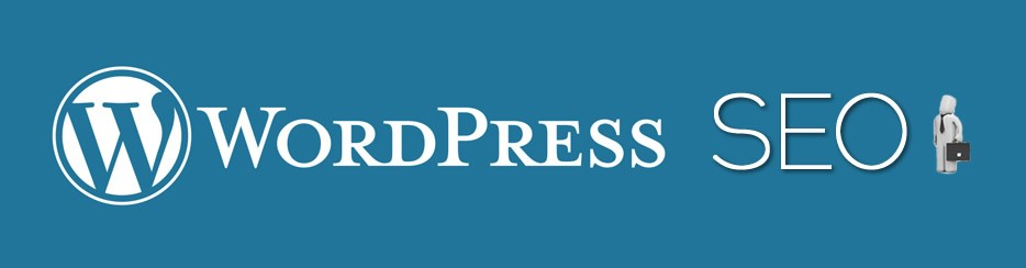 Ventajas del uso de Wordpress