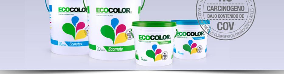 web-ecocolor
