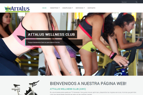 web-attalus-wellness-club