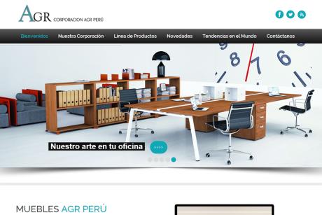 web-muebles-agr