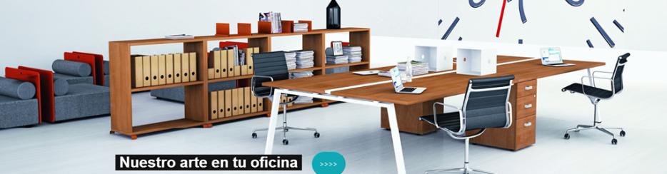 Web de muebles cheap web del bricolaje diseo diy planos for Muebles torres y gutierrez