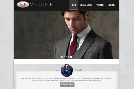 web-ternos-mckeover