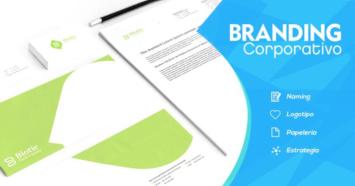branding-identidad-corporativa
