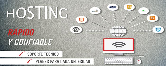 hosting-web-1