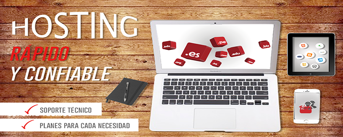 hosting-web-2