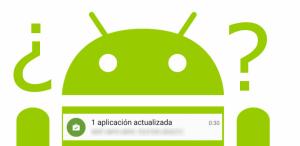 qué debes evitar en Android