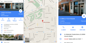 negocio-en-google-maps-para-android-y-web